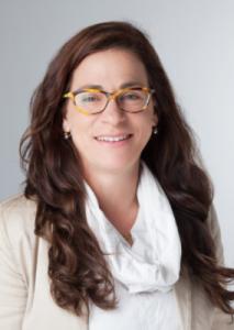Ayelet Ben Arav