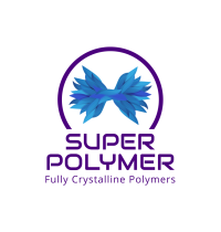 logo-superpolymer-small